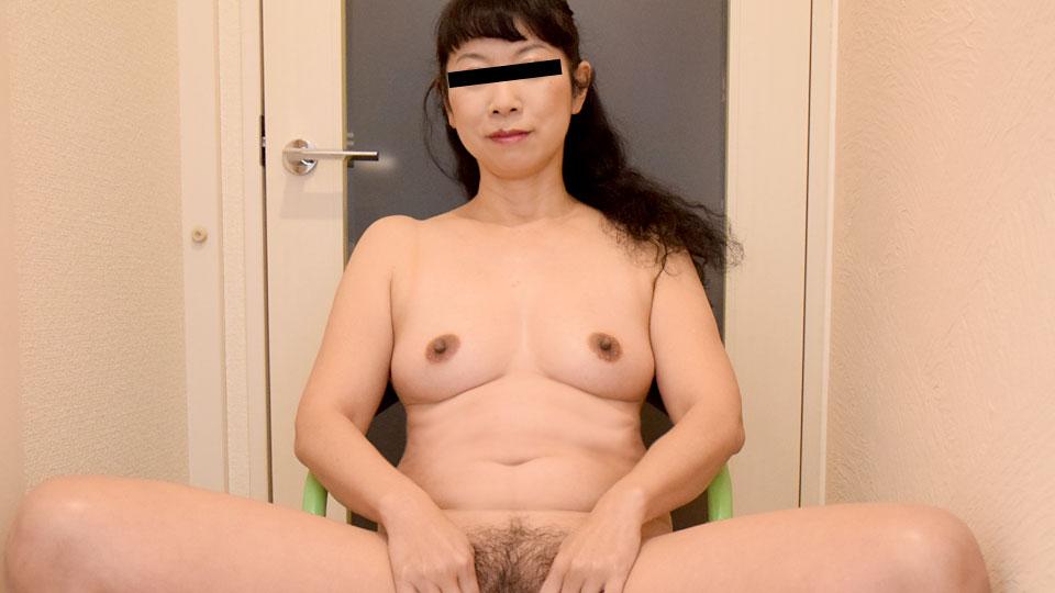熟女人妻 パコパコママ 江上きよみ PPV(単品購入/販売)