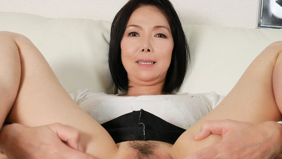 人妻マンコ図鑑 106