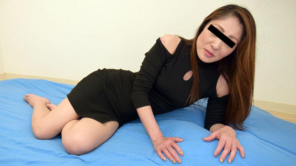 熟女人妻 パコパコママ 池元ゆい PPV(単品購入/販売)
