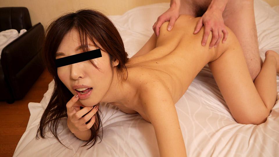 熟女人妻 パコパコママ 三浦凜 PPV(単品購入/販売)