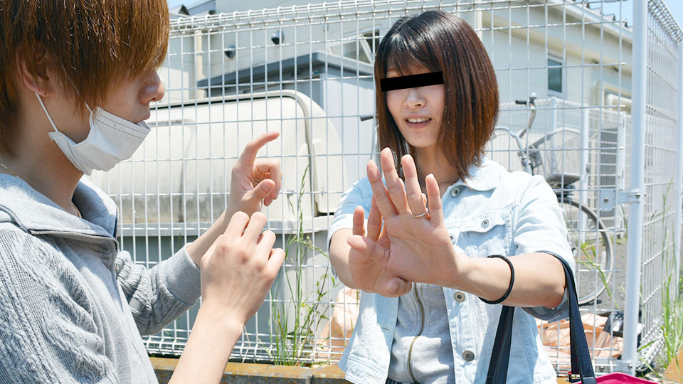 熟女人妻 パコパコママ 遠野えり PPV(単品購入/販売)