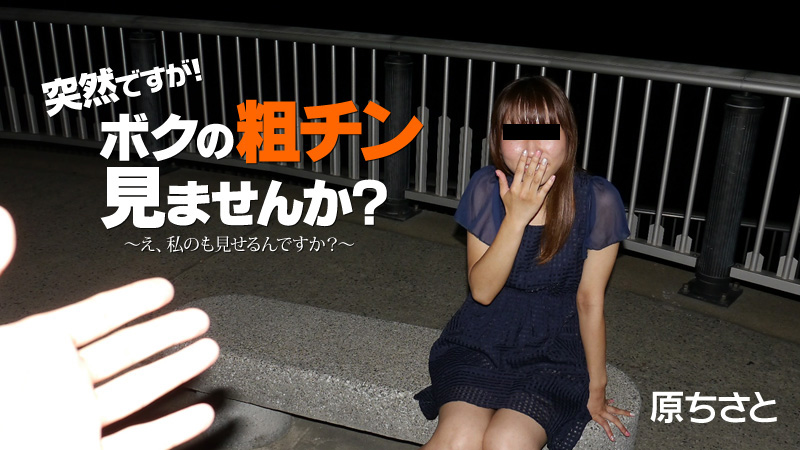 AV女優 Heyzo 原ちさと PPV(単品購入/販売)