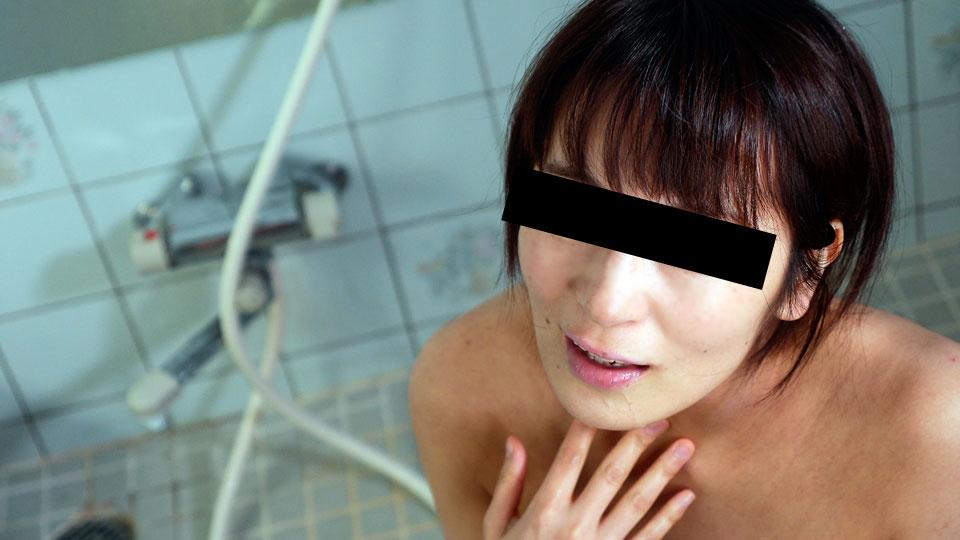 熟女人妻 パコパコママ 彩華ゆかり PPV(単品購入/販売)