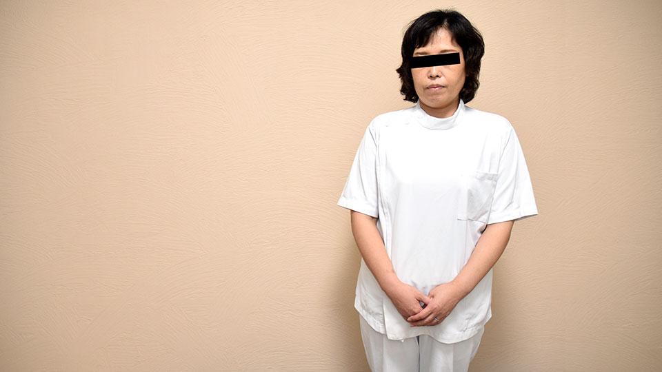 熟女人妻 パコパコママ 小島みまき PPV(単品購入/販売)