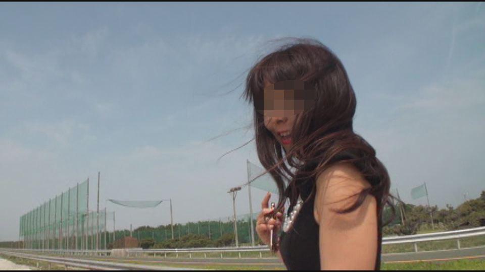 女体研究所:木村美紗子