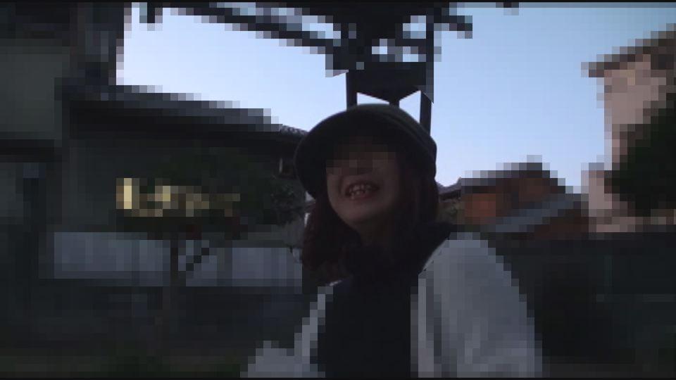 女体研究所:秋