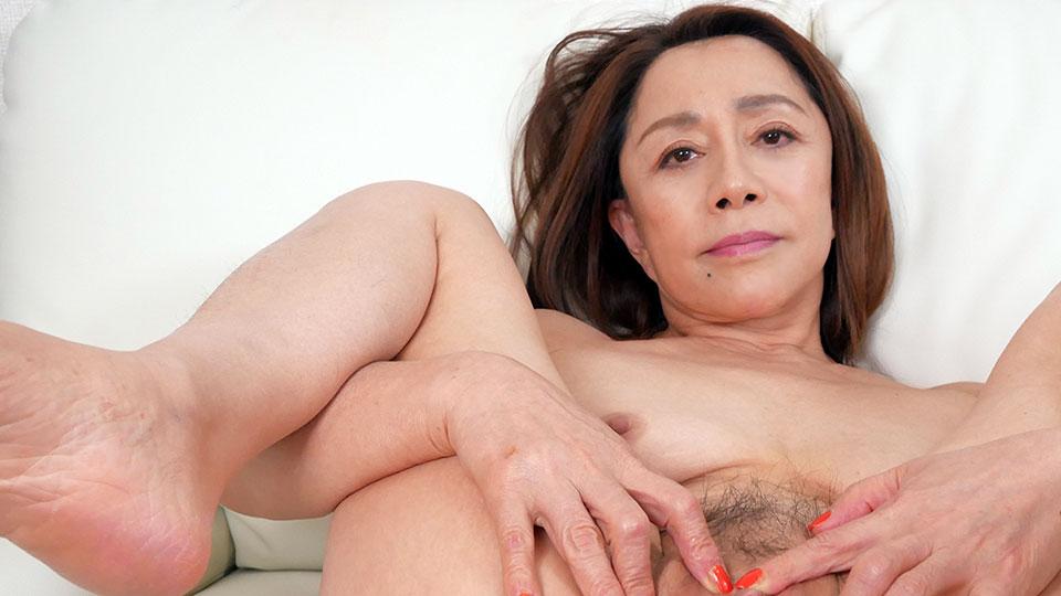 熟女人妻 パコパコママ 小倉小夜 PPV(単品購入/販売)