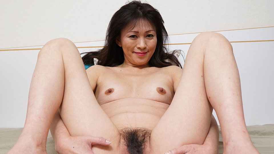 熟女人妻 パコパコママ 赤坂エレナ PPV(単品購入/販売)