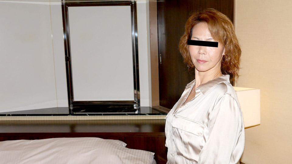 元ヤン黒乳首熟女のねっとりテクニック:ムラムラってくる素人のサイトを作りました