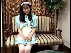 ゆうか:Cute Maid キュートメイド【H:G:M:O】