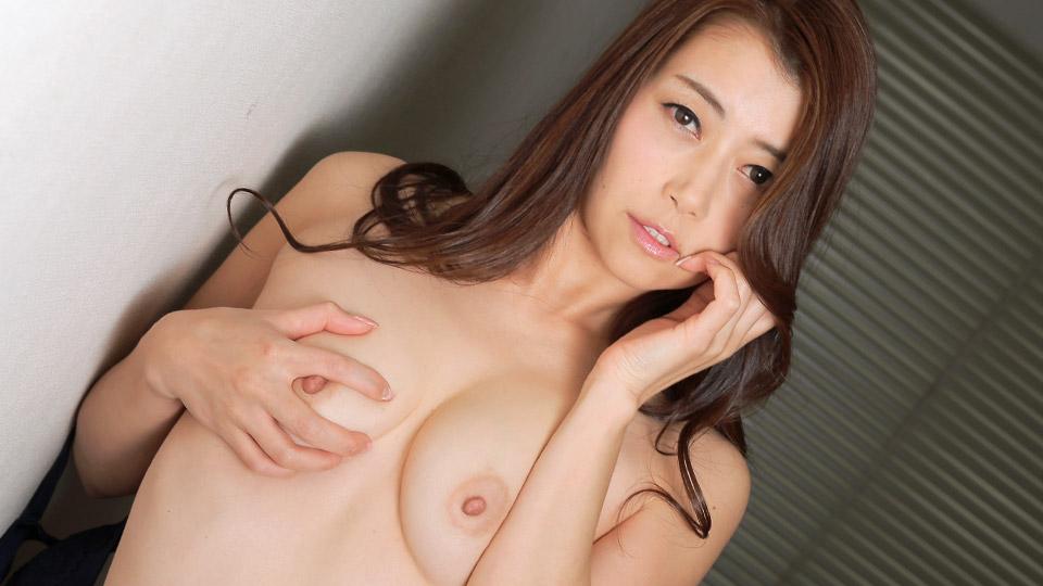 いいなり北条麻妃〜男性願望をかなえてみました〜:パコパコママ