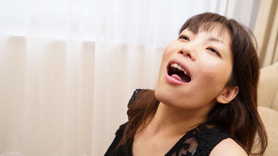 熟女人妻 パコパコママ 小野寺まり PPV(単品購入/販売)