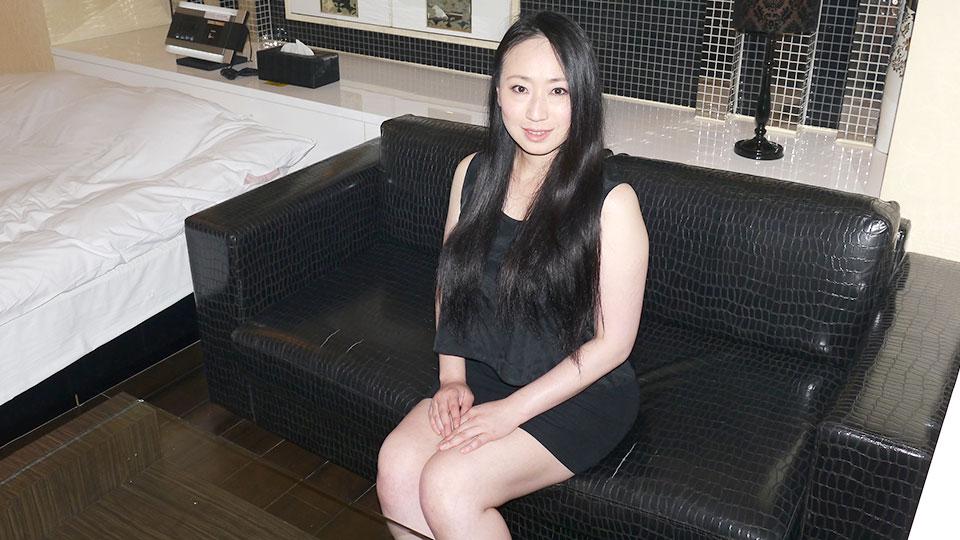 熟女人妻 パコパコママ 加藤まりえ PPV(単品購入/販売)