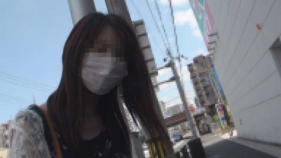 素人ハメ撮り part25:女体研究所