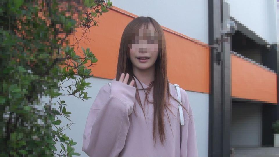 女体研究所 無修正 HD スリム モデル 中出し 美少女 ハメ撮り