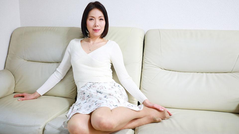 Hey動画 熟女 人妻 生ハメ 氷崎 57歳 厚ビラマン 五十路 アナウンサー うんこ