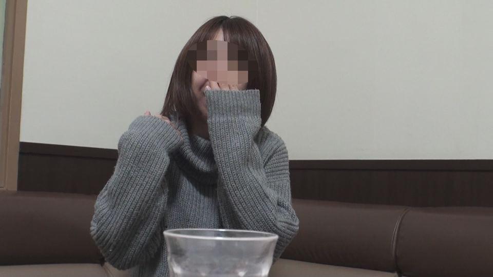 素人 女体研究所 ちい PPV(単品購入/販売)