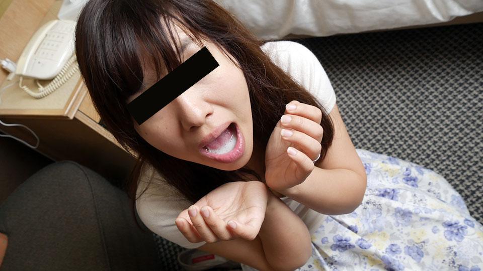 ごっくんする人妻たち 71 〜初めての三連発!味くらべ〜:エロックスジャパンZ