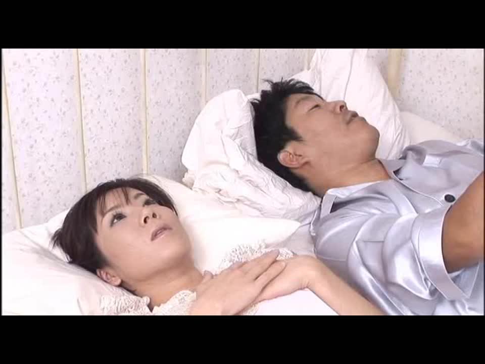 マダム:上流階級セックスストーリー【javholic.com】