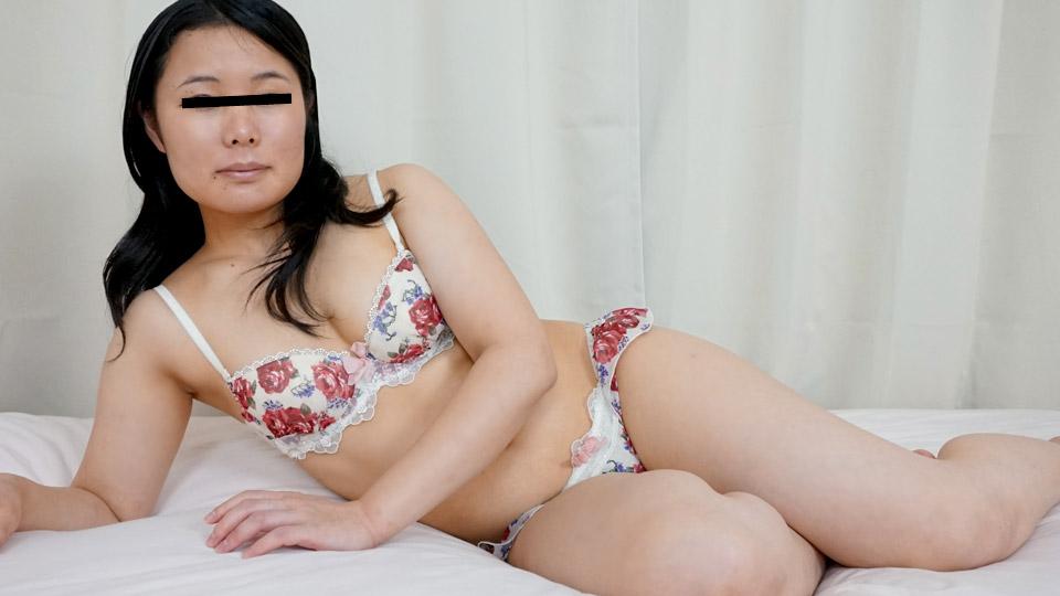 20代 中出し 痴女 スレンダー 美尻 生ハメ 生姦 オナニー フェラ 手コキ