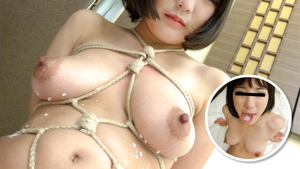 ごっくんする人妻たち106 〜巨乳熟女は生臭い精子がお好み〜:パコパコママ