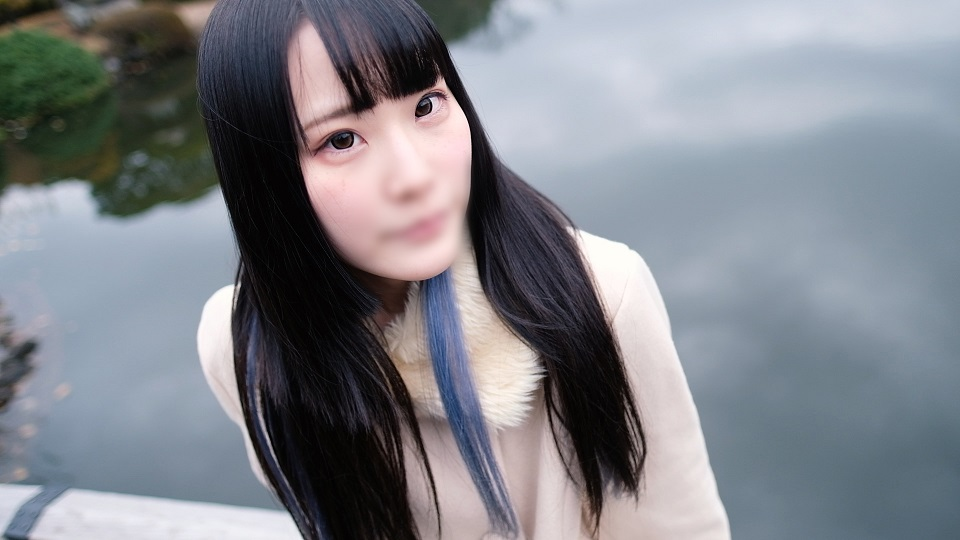 ジローの本物の素人流出動画 Hey動画 HD 巨乳 清楚 美少女 ハメ撮り 修正あり