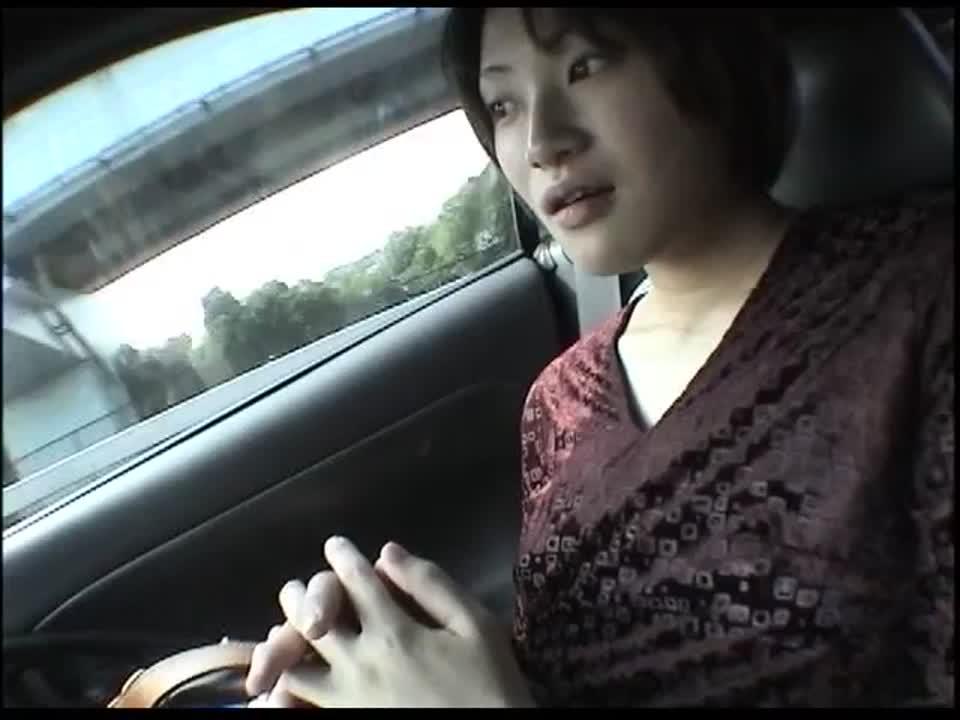 人妻:人妻秘密変態クラブ【javholic.com】