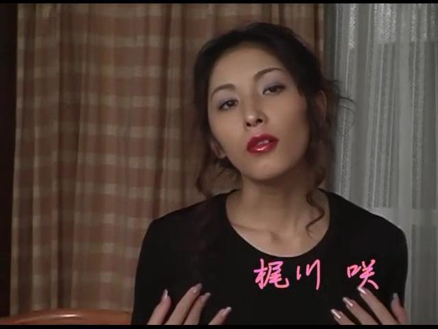 人妻:セレブ系人妻欲望記念日【javholic.com】