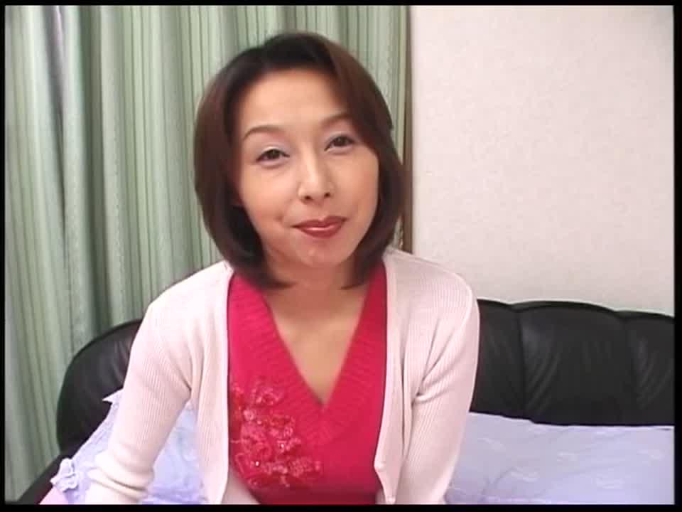 人妻:人妻熟女白書【javholic.com】
