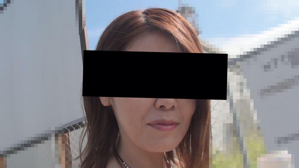 素人ハメ撮り part32:女体研究所