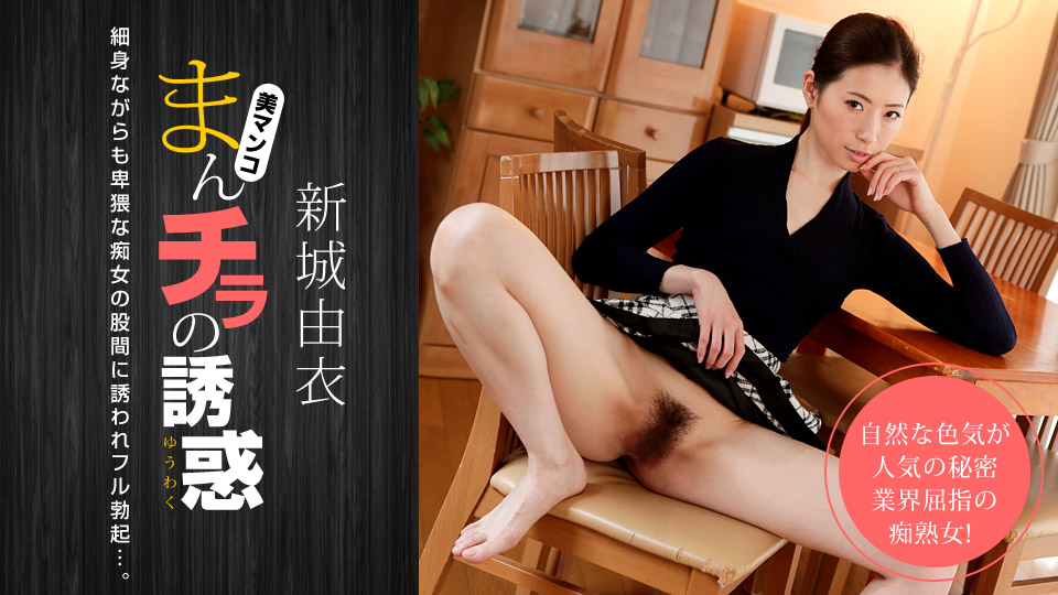 まんチラの誘惑 〜エロくて可愛い奥さんとコスプレ〜:エロックスジャパンZ