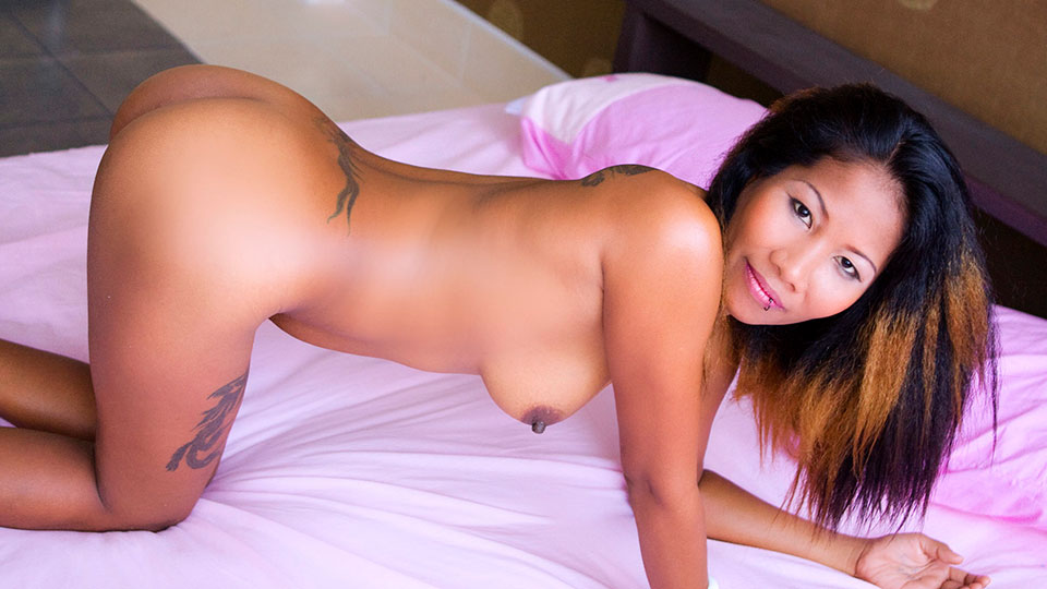 Asia Fuck Dolls:Sheree