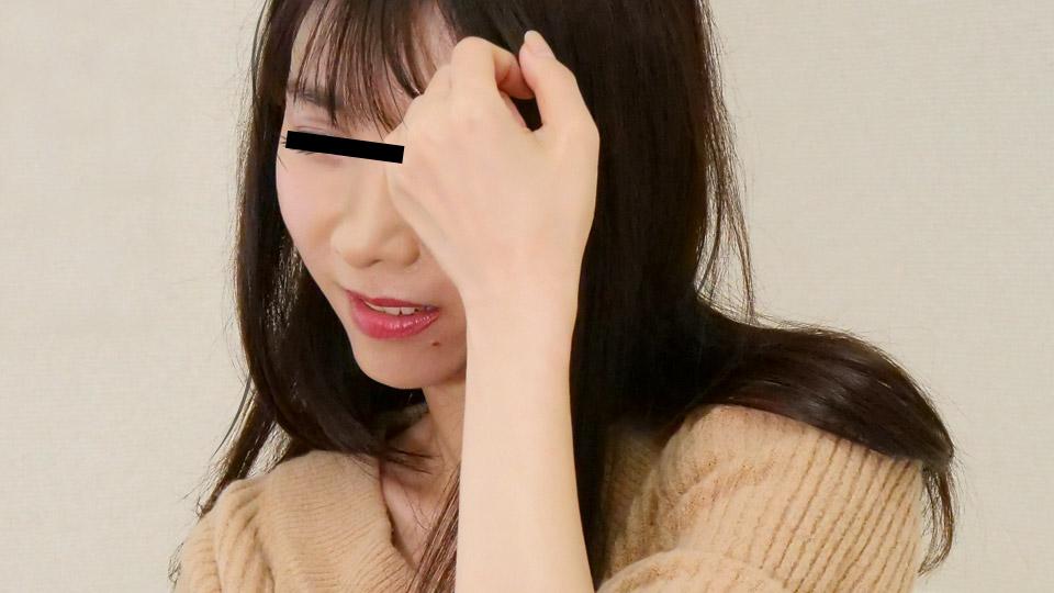スッピン熟女 〜恥ずかしいのにどうして気持ちいいの?〜