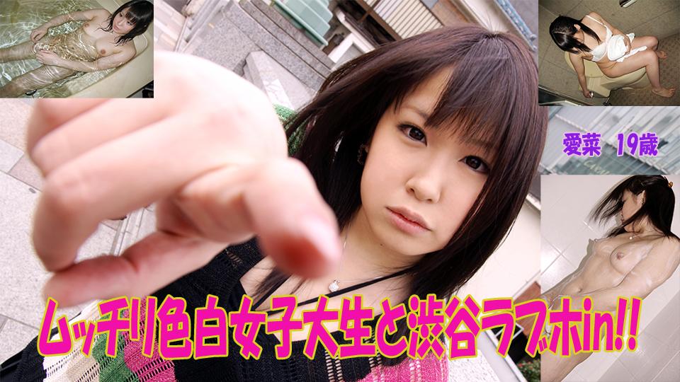 HD ロリ 美少女 オナニー コスプレ ハメ撮り