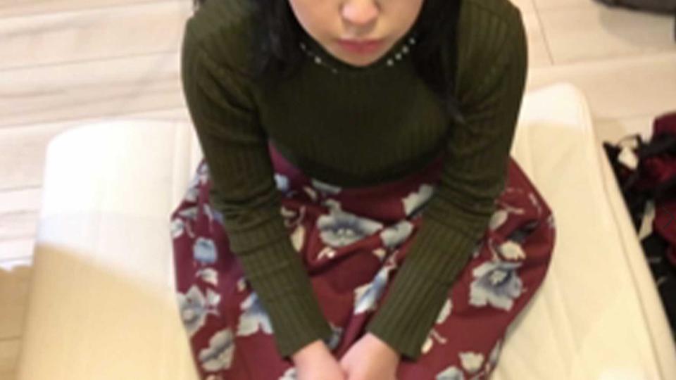 素妻成長日誌-hey