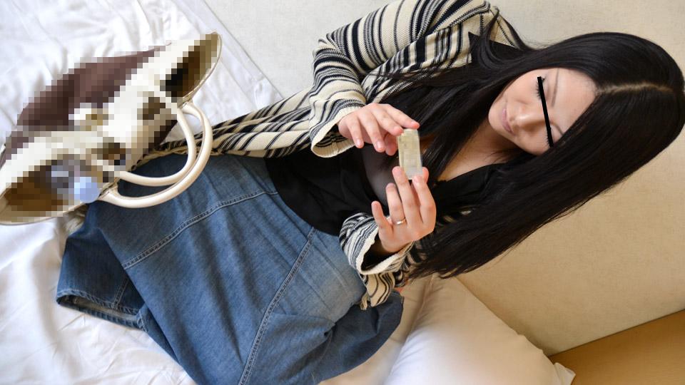 素人 熟女/人妻 巨乳 パイズリ 中出し 生ハメ 生姦 クンニ フェラ 30代 サンプル