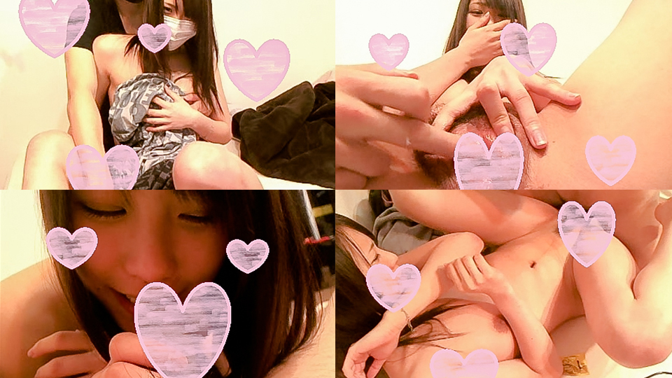 Liveサムライ-hey