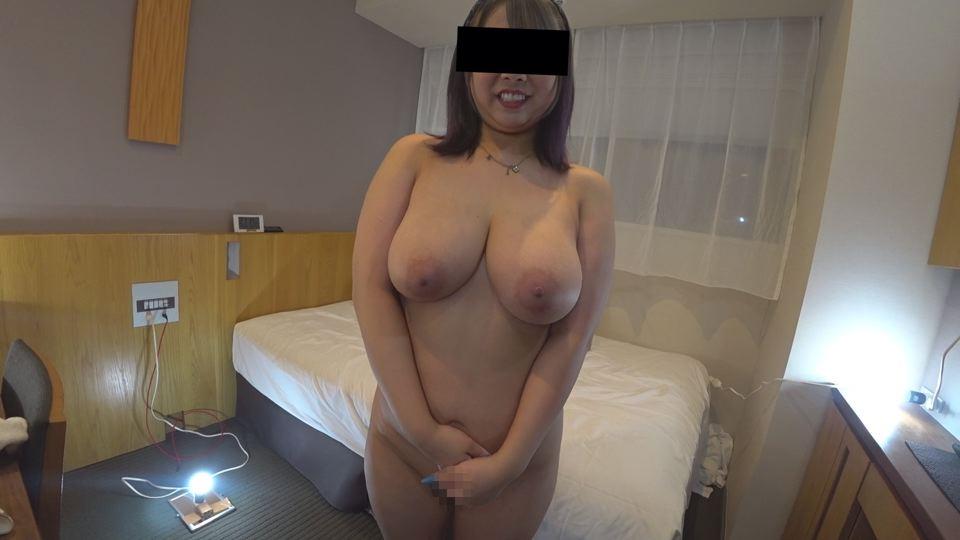 女体研究所-hey