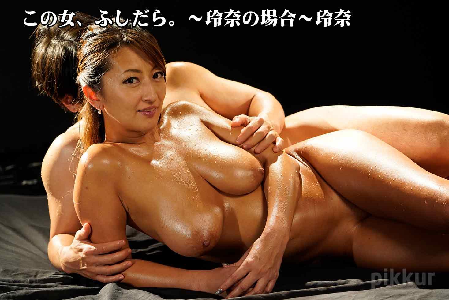 手コキ お姉さん 有名女優 日本人 巨乳 美乳 69 バック 騎乗位 正上位 美脚 生ハメ 生姦 クンニ フェラ 美尻 スレンダー 指マン
