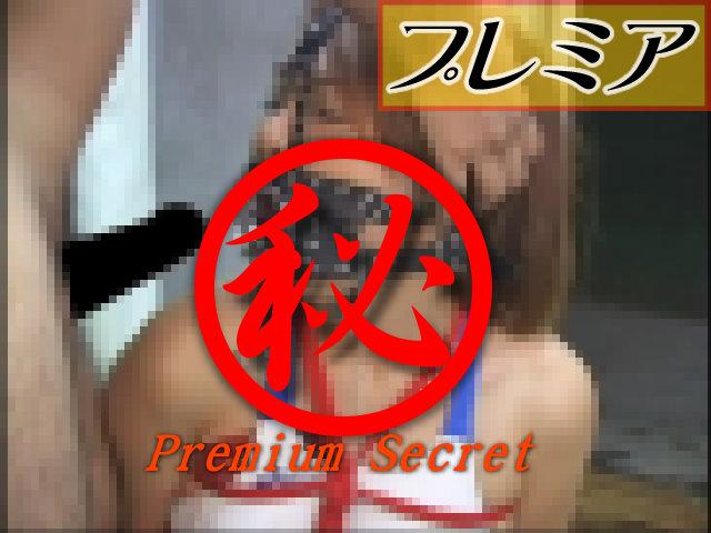 緊縛師投稿!狂乱女子図鑑 part35:のぞきザムライ