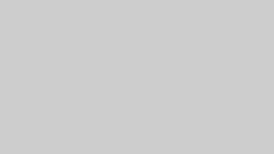 しろハメ の動画サンプル